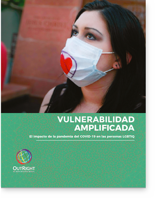 spanish version of covid report