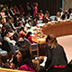OutRight Action International attends high level UN Meeting on Women, Peace and Security